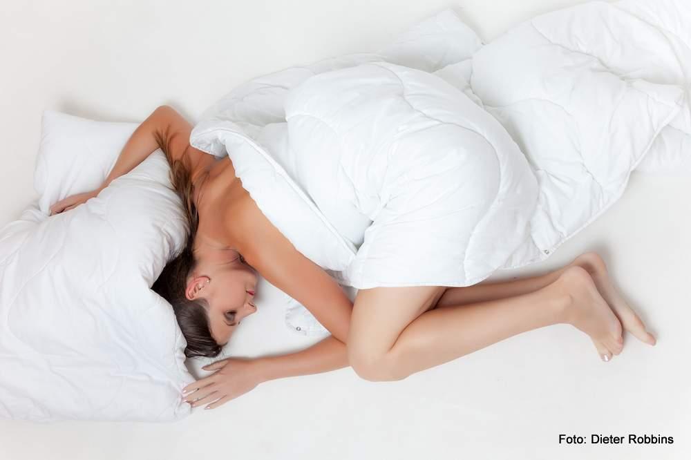 Schlafen Sie Gut Aber Nur Mit Der Richtigen Matratze Görlitzer