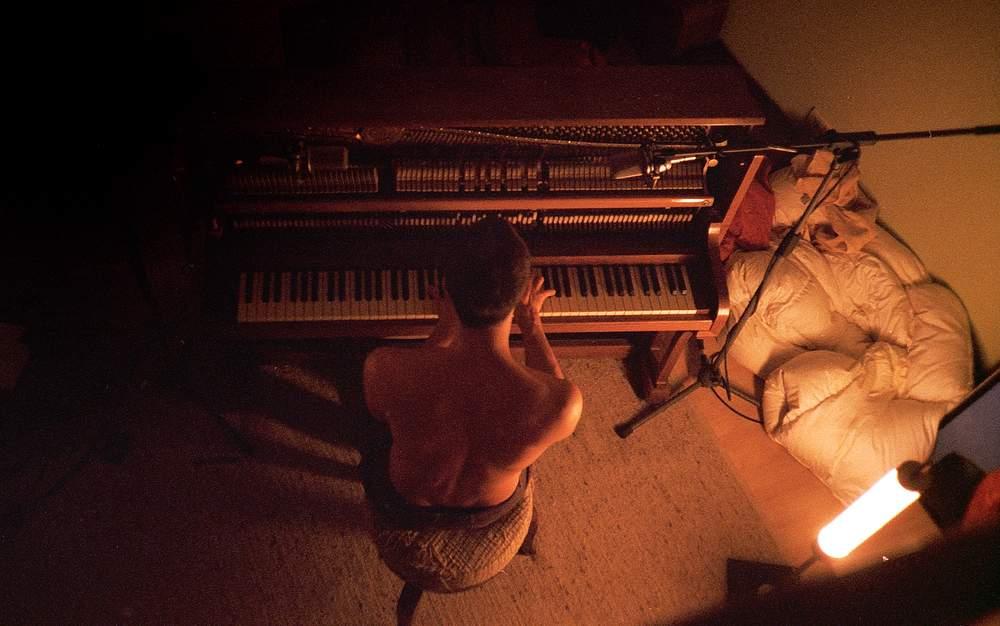 ausnahmepianist martin kohlstedt wieder in g rlitz g rlitzer anzeiger. Black Bedroom Furniture Sets. Home Design Ideas