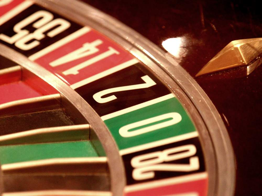 casinos in deutschland